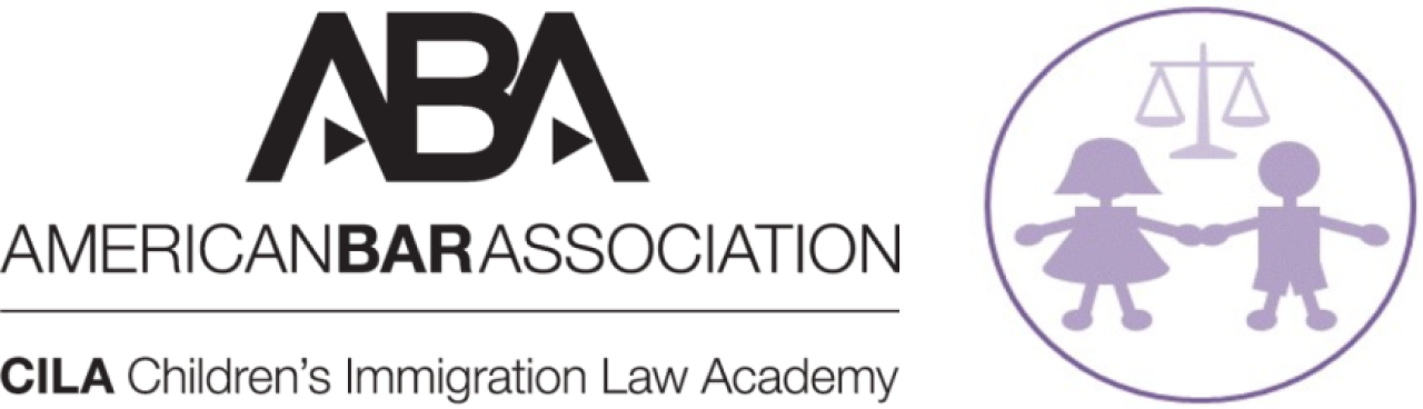 Children's Immigration Law Academy – Check out CILA's
